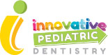 Innovative Pediatric Dentistry